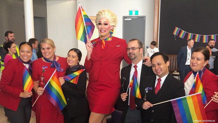 virgin_australia_pride_flight_penny_tration