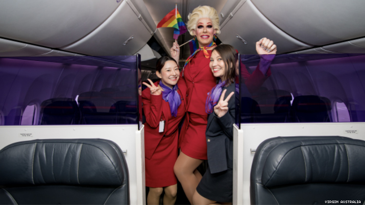 virgin_australia_pride_flight_penny_tration_and_fellow_va_crew