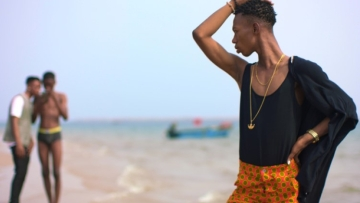 New HBO Documentary Exposes Anti-LGBTQ+ Oppression in Nigeria