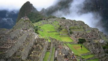 Peru is Open For Business, From 5-Star Dining to Machu Picchu Treks