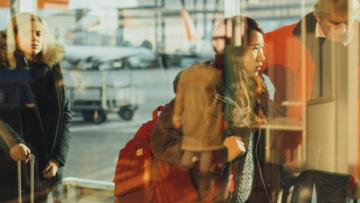 Ask the Expert: Navigating Holiday Travel