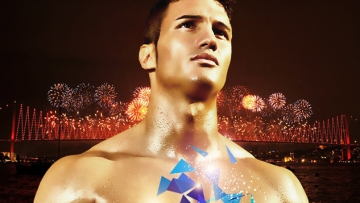 Istanbul Ready for Huge LGBT Festival?