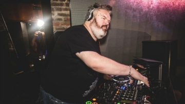 Kristian Nairn, Game of Thrones' Hodor, Gives His 3 Belfast Tips