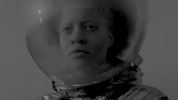 Brooklyn Museum to Screen Black Queer Films Every Thursday in June