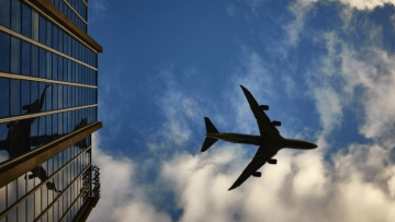 NAACP Warns That American Airlines May Discriminate Against Black Travelers
