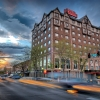 Ghost Adventure Package at The Hotel Alex