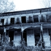 Stay at or Visit These Haunted Sites