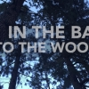 00. Into the Woods