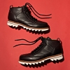Boots by Z Zegna, $795