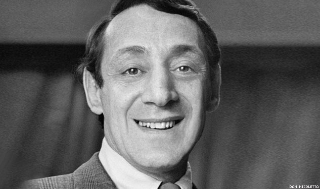 Madame Tussauds San Francisco Getting Harvey Milk Statue