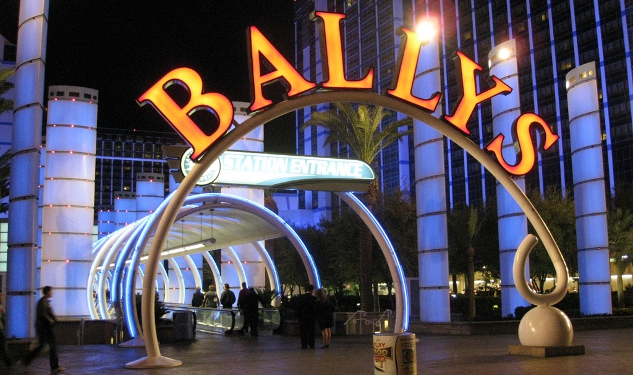 First Gay Club at Vegas Strip Hotel 'Validates Equality'