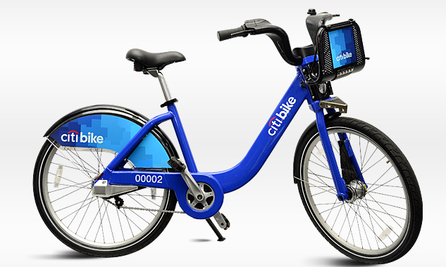 NYC Bike Share: What's Your Verdict?