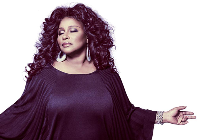 Chaka Khan and Taylor Mac are highlights of this year's BRIC Festival