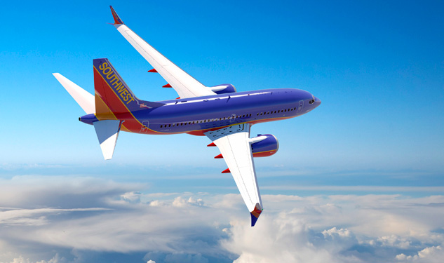 Three Major Airlines Call for Veto of Arizona Antigay Bill