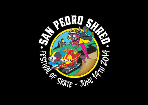 San Pedro to Hold California's Largest Skate Festival
