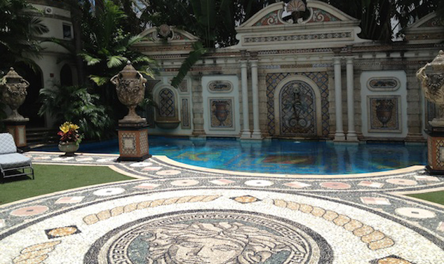 Former Versace Mansion Sells — Will it Become a Hotel Again?