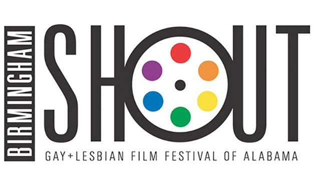 Birmingham SHOUT: The Little Gay Film Festival That Could