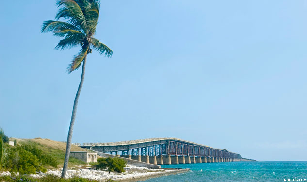 City Guide: Key West