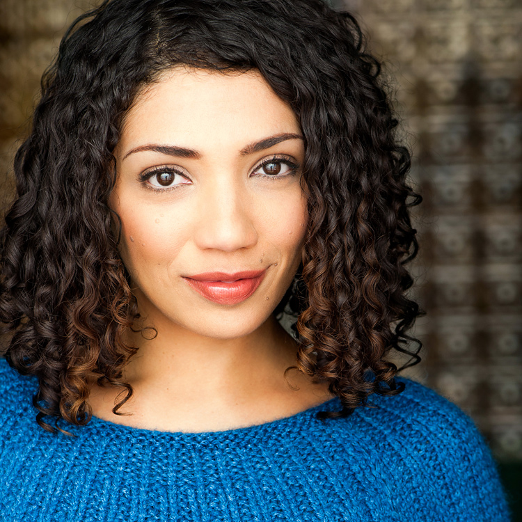 QUEST10NS: Jasika Nicole