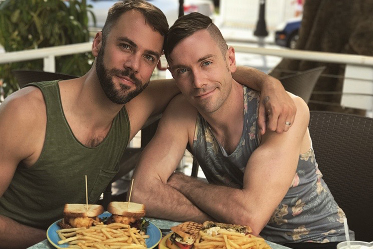 What to Eat in Key West