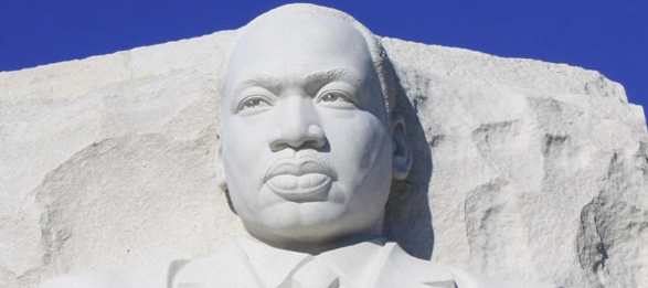 3 Places In D C To Honor The Legacy Of Dr Martin Luther King Jr