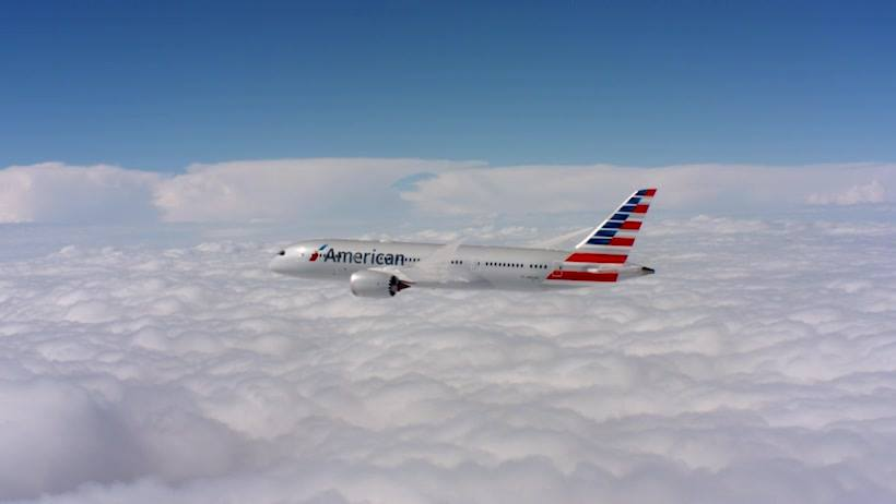 american airlines career opportunities in chicago