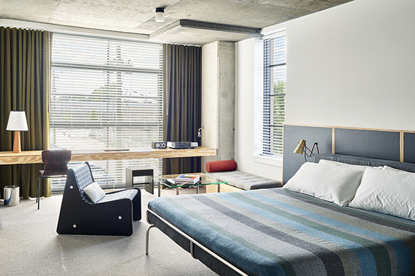 Rs39501 Ace Hotel Chicago Guest Room V1 Spencer Lowell 020 Lpr1x