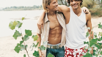 The Most Gay-friendly Places on the Planet