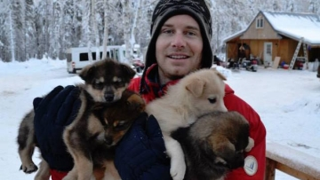 Top Winter Tips for Anchorage