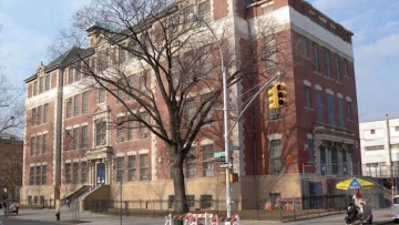 NYC Schools Make Bold Move To Protect LGBT Youth