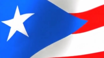 Federal Judge: No Marriage Equality in Puerto Rico