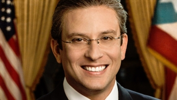 Gov. of Puerto Rico: Ignore That Judge—Same-Sex Marriage Is Legal